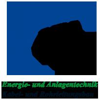 Vry Energie- und Anlagentechnik